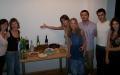 To nejlepší z makedonské kuchyně