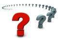 FAQ Farmaceutická fakulta