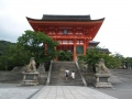 In front of Kyomizu Dera zdroj: http://worldsincredible.blogspot.jp/