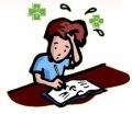 Zkoušky na farmaceutické fakultě dají zabrat