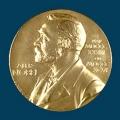 Nobelovy ceny