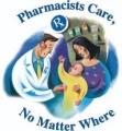 Lékárník není podavač krabiček, málokde to ale dokáží skutečně ocenit, zdá se... Zdroj obrázku: fpwai.blog.com