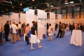 Poster session - zdroj: http://www.efns.org/EFNS-Congress-2008-Madrid.451.0.html