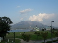 Sakurajima