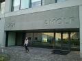 FOM Institute AMOLF