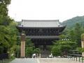 Japan - Kyoto, Kyomizu Dera