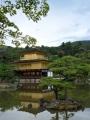 Japan - Kyoto, Kinkaku-ji
