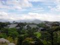 Japan - Kyoto, Nijo Castle