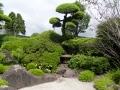 Japonsko - Trip, day 3: Chiran, Kagoshima