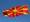 makedonska-vlajka.jpg