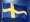 svedsko-vlajka-2.jpg